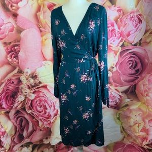 ✨✨💖NWOT Wild Fable Classy 🌸 👗💖✨✨